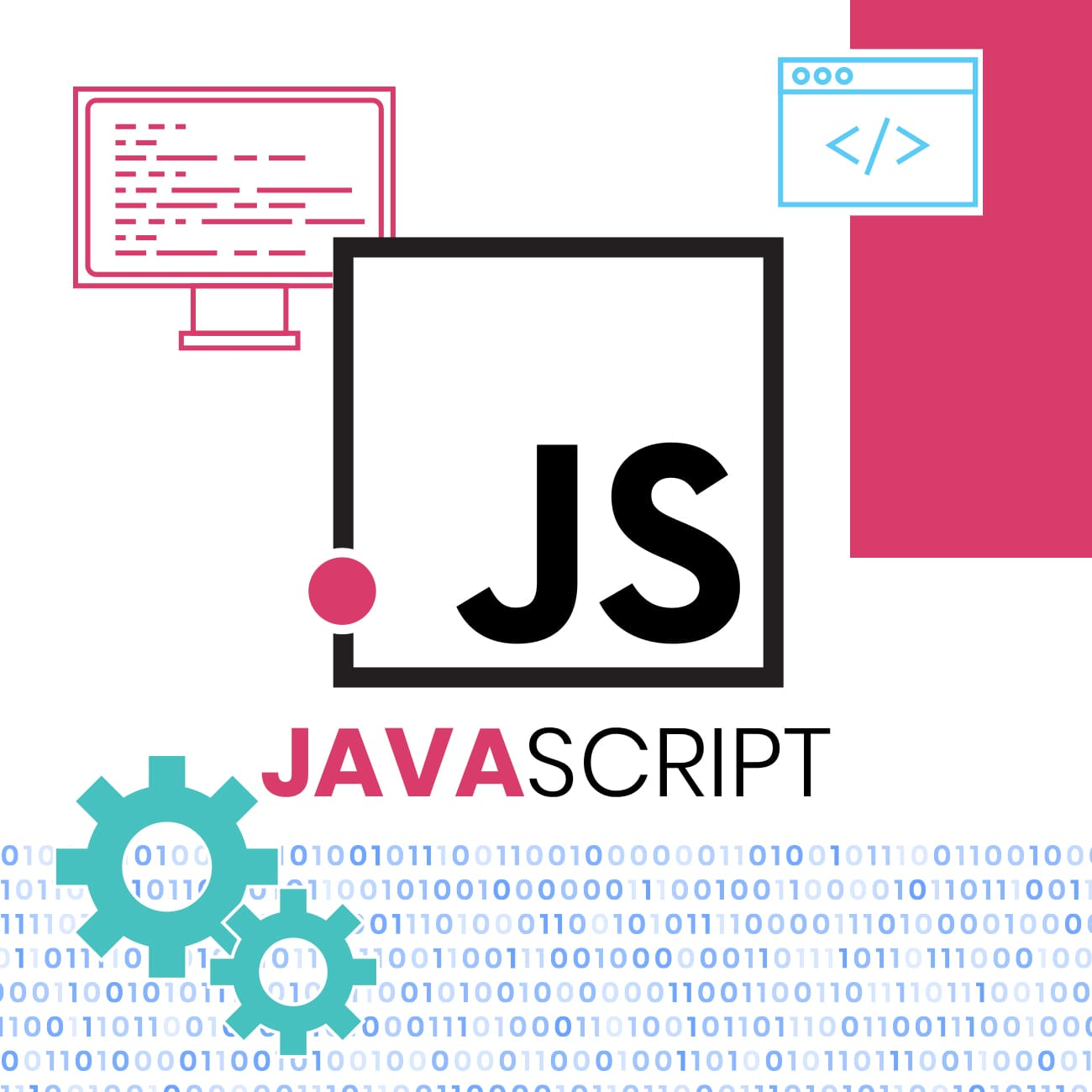 Kursus Java script