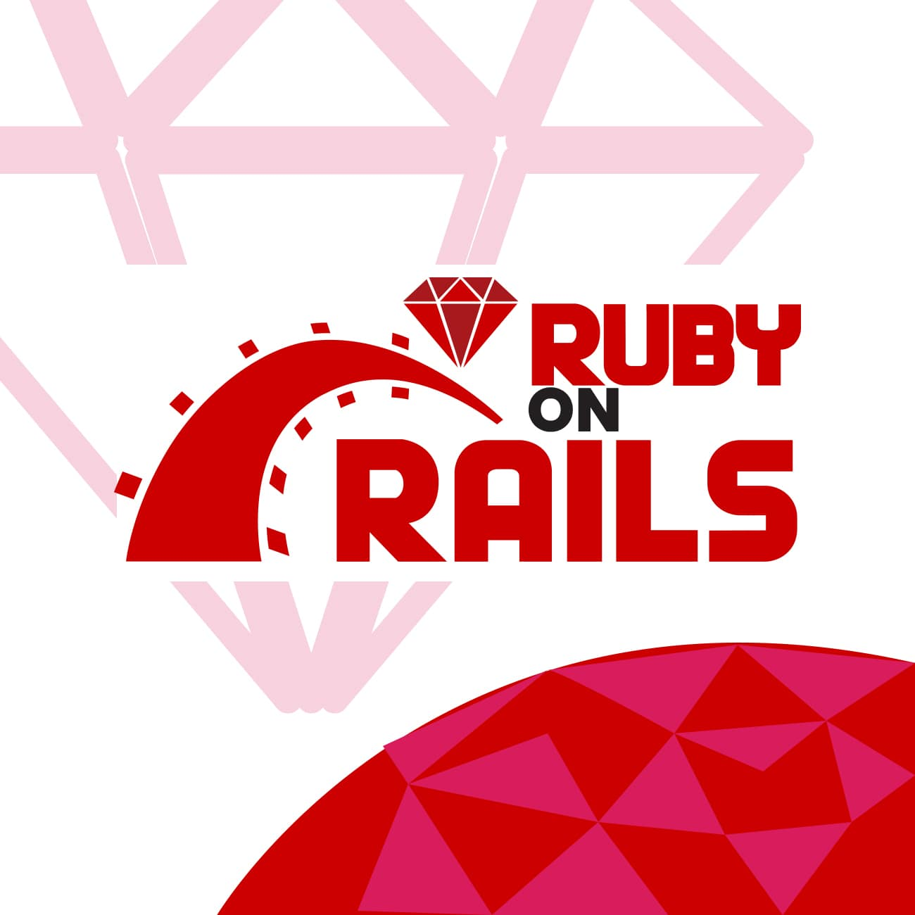 Kursus RUBY ON RAILS