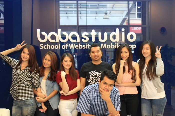 babastudio.com