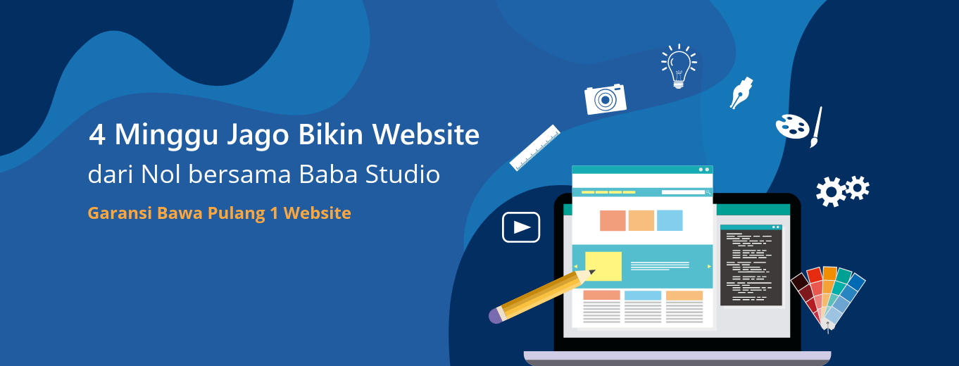 Neo Online Baba Learning System - E-Learning BabaStudio.com