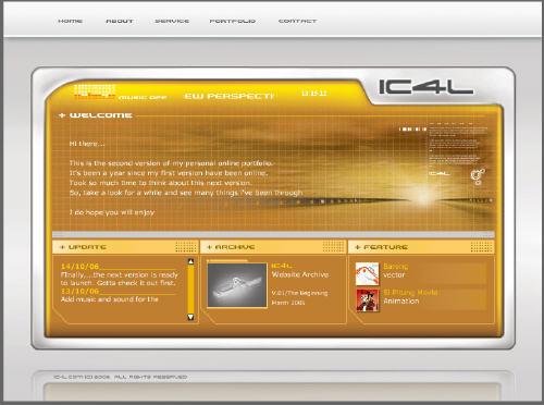 Faisal - www.ic4l.com