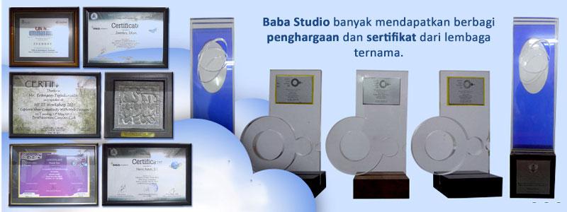 Kursus Website Terbaik Di Jakarta Dan Bekasi