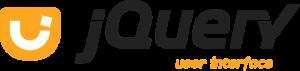 Drag & Drop pada Website dengan JQUERY UI