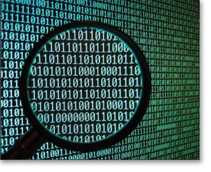 Sharing tentang Enkripsi dengan Codeigniter