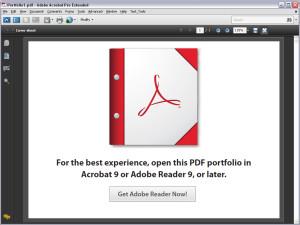 Menggunakan library FPDF pada Codeigniter untuk export to PDF