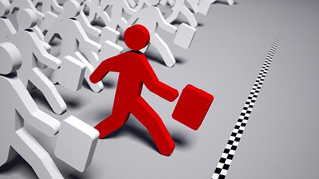 Langkah-Langkah Mengatasi Resiko Bisnis