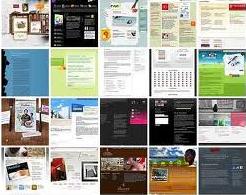 Cara Bikin Website Gratis Untuk Pemula