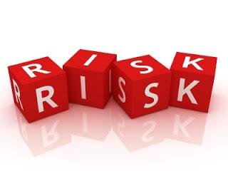 7 Langkah Mengatasi Resiko Bisnis
