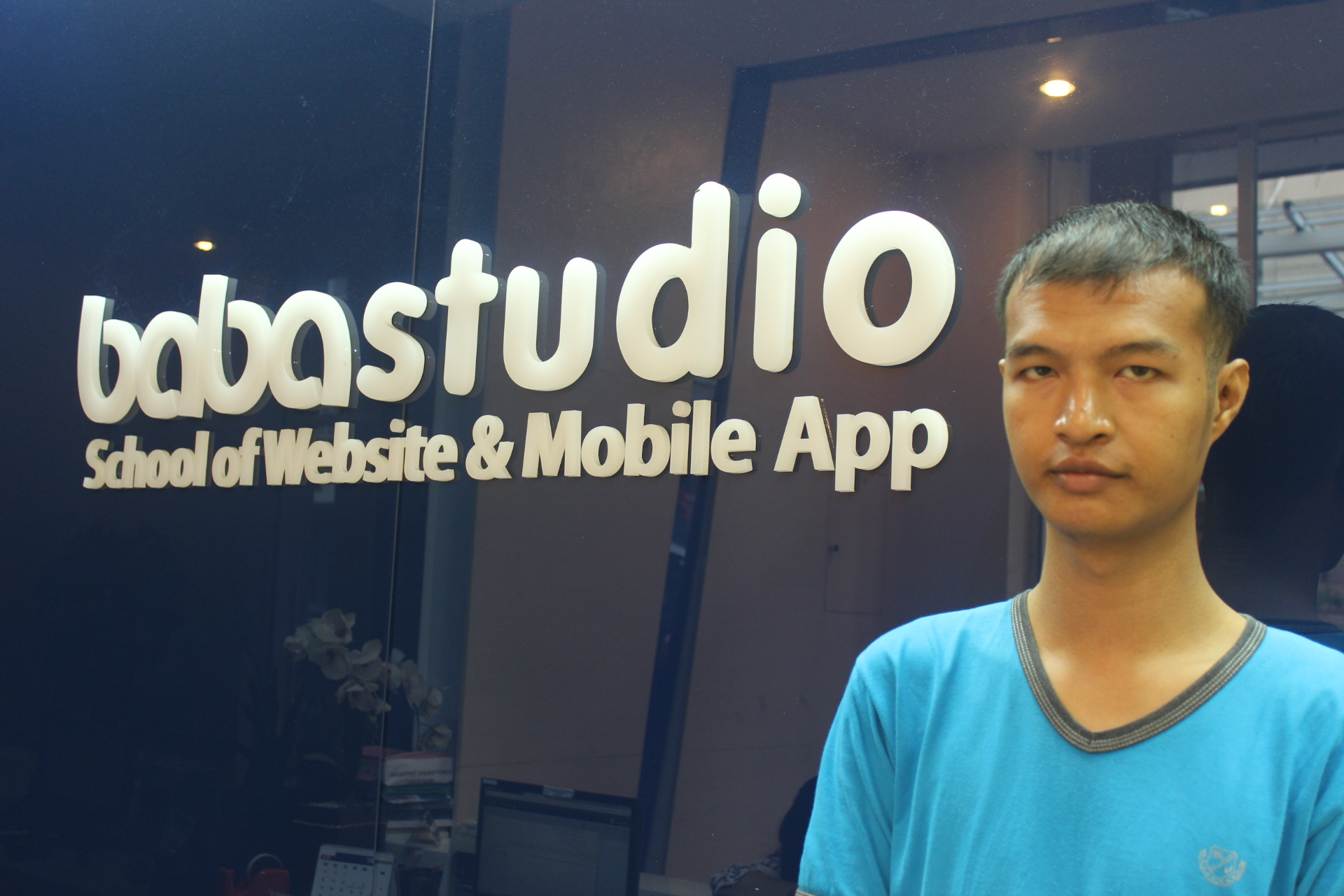 Dana Prakarsa