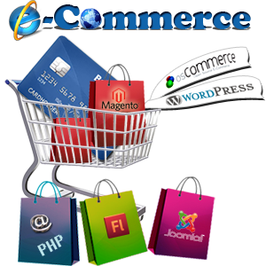 Cara Sukses Memulai Bisnis Online E-Commerce