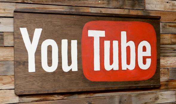 Tips Dan Cara Menghilangkan Iklan Di Youtube Dengan Mudah