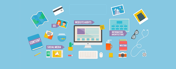 Cara Ampuh Agar Website Kamu Ramai Pengunjung