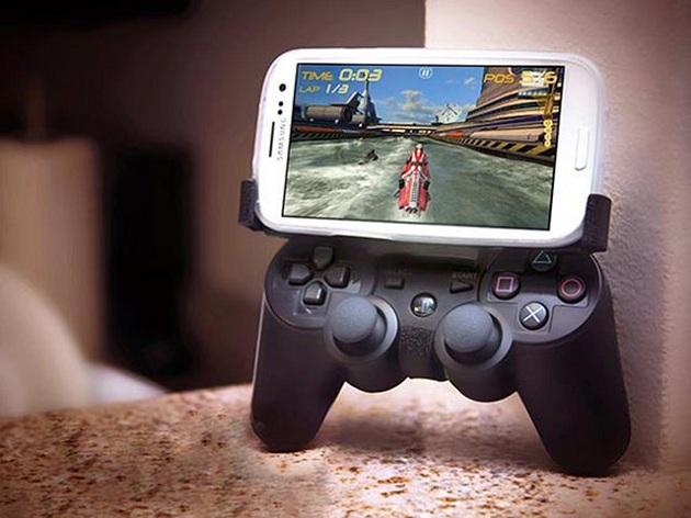 7 Tips Memilih Smartphone Android Yang Sesuai Untuk Gaming