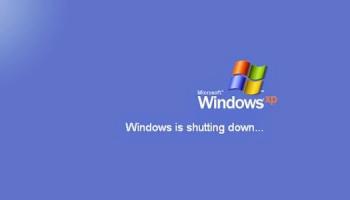 Ini Dia 5 Cara Shut Down Komputer Yang Dapat Anda Coba