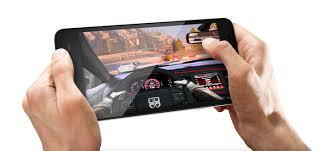 Tips Menghindari Smartphone Yang Lemot Saat Main Game