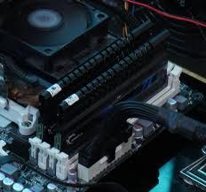 3 Tips Sederhana Optimalkan RAM Pada Komputer Anda