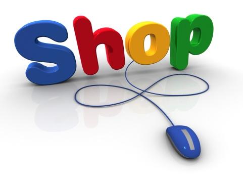 Tips & Trik Belanja Online Yang Aman Dan Anti Penipuan