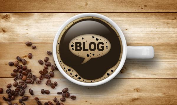 Mengapa Anda Tidak Memiliki Waktu Cukup untuk Blog Anda dan Apa yang Harus Dilakukan ?