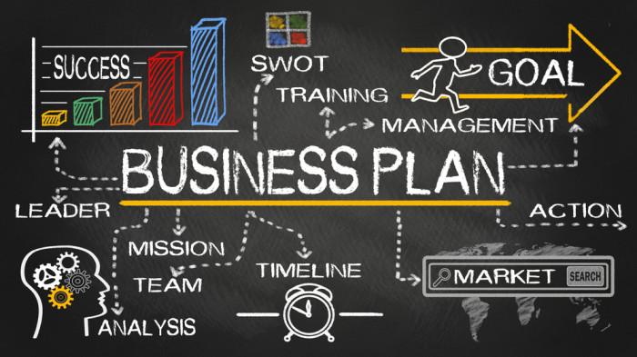 Ide Bisnis Hebat Untuk Bisnis Sampingan