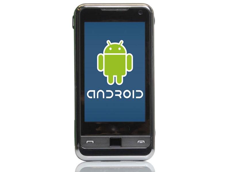 Cek Keaslian Android, Ini Caranya!