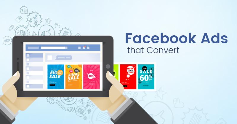 Review Pengujian Beberapa Iklan pada Facebook-Begini Cara Beriklan yang Baik