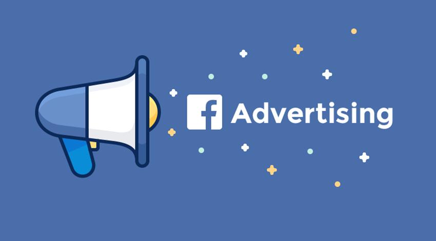 Cara Mudah Beriklan Di Facebook - Gak Pakai Ribet