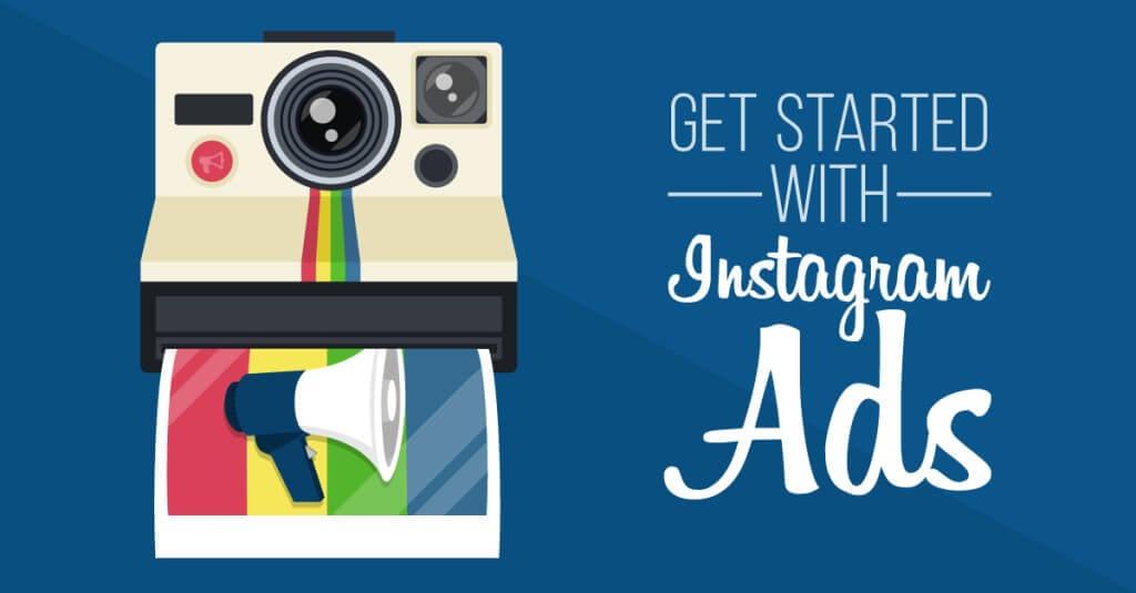 Cara Paling Mudah & Lengkap Membuat Iklan di Instagram old