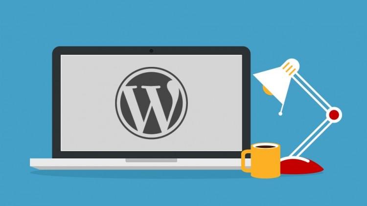 Cara Lengkap Membuat Blog Di Wordpress Paling Mudah