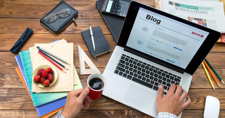Cara Mudah Membuat Website Gratis dan Praktis
