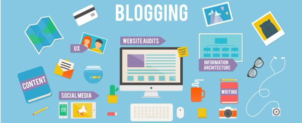 Cara Mudah Menambahkan Gambar Di Postingan Blogspot