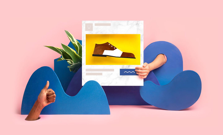 Inilah 11 Kampanye Facebook yang Mengagumkan dan Menginspirasi Facebook