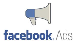 Bagaimana Iklan Facebook Bisa Bekerja? Pelajari Berbagai Format dan Jenis Iklan Facebook