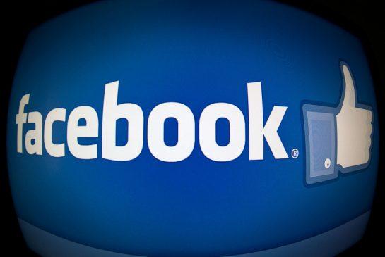 5 Studi Kasus Terhadap Brand Halaman Facebook yang Sukses