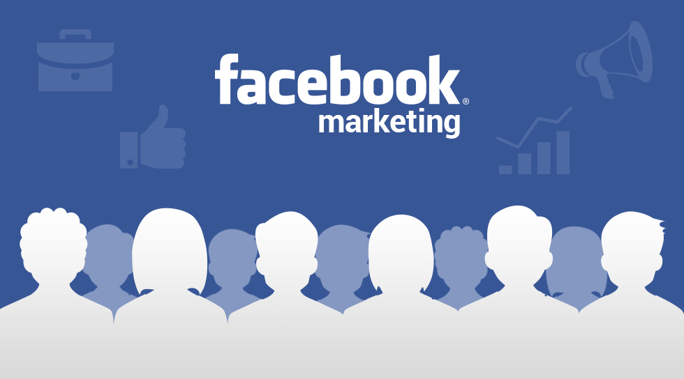6 Studi Kasus Pemasaran Facebook B2B yang Mengejutkan