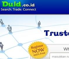 Portal Bisnis Online