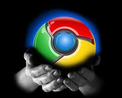 7 Trik Google Chrome Yang Dapat Anda Coba Di Windows