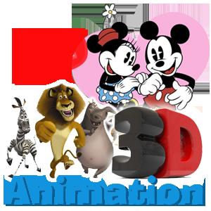 5 Tips Bagi Pemula Agar Menjadi Animator Sukses