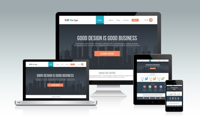 Cara Promosi Layanan Jasa Pembuatan Website Jakarta
