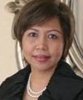 Liana Trisnawati, Ketua Umum HP3I :