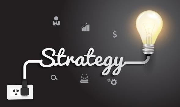 Strategi Marketing Bisnis Online