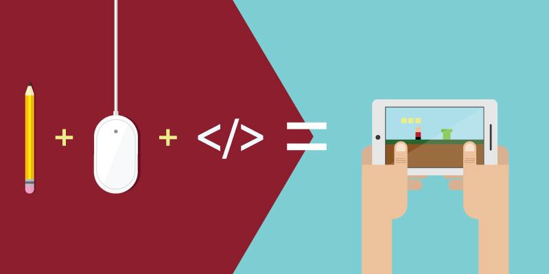 Kunci Sukses Para Developer dan Pengembang Game Mobile