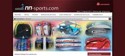 www.nn-sports.com