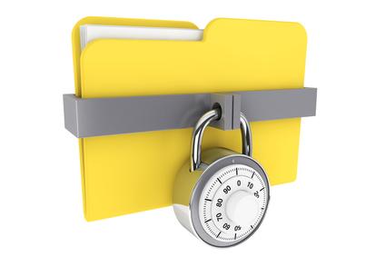 Bagaimana Cara Memanajemen Penyimpanan File di Komputer Dengan Baik ?