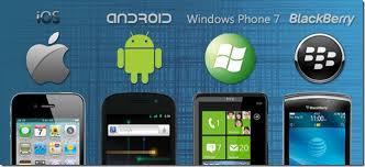 5 Fitur Yang Paling Dicari Pengguna Smartphone Saat Ini