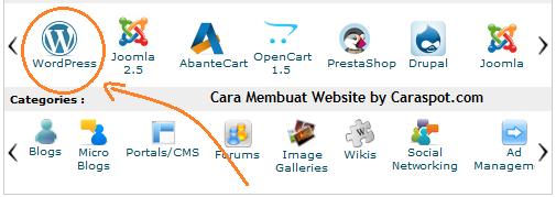 3 Cara Agar Membuat  Website  Mudah Dibaca