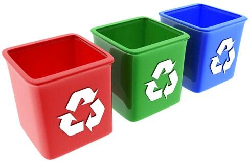 4 Aplikasi Ini Mampu Mengembalikan File yang Terhapus pada Recycle Bin