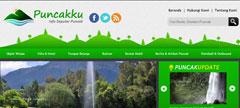 www.puncakku.com