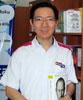 Setiawan, CEO BukuKita.com :