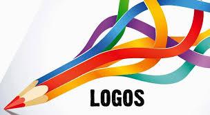 5 Rekomendasi Cara Membuat Logo Online dengan Mudah