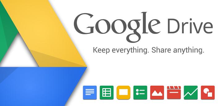 Inilah Cara Membuat Formulir Online Di Google Drive